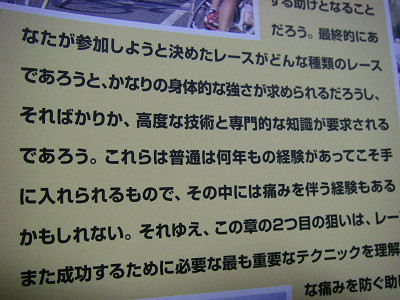s2章-02.jpg