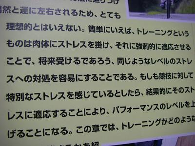 s5章-02.jpg