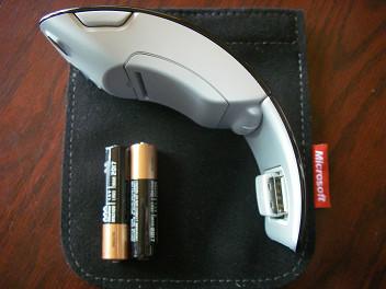 sArcマウス01.jpg