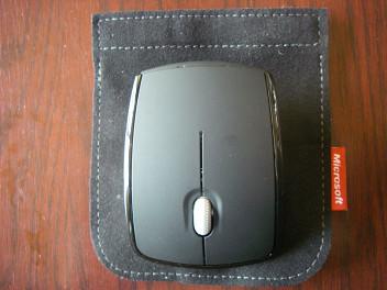sArcマウス携帯袋.jpg