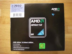 sAthlon X2 7850.jpg