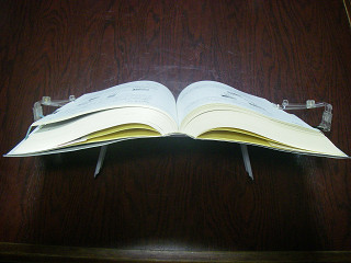 sB5版4cm厚(上面).jpg