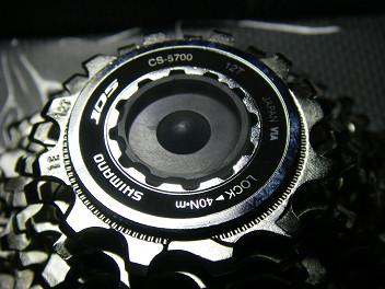 sCS-5700_03.jpg