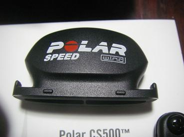 sCS500+スピードセンサー.jpg