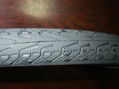 sパセラタイヤパターン.jpg