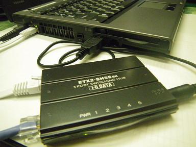 sETX2-SH5S 接続.jpg