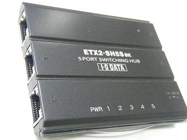 sETX2-SH5S本体上面左.jpg