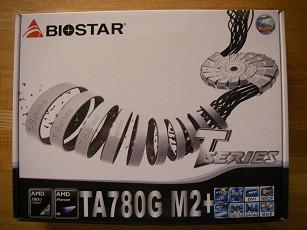sTA780G.jpg