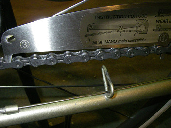sTL-CN41-1-3.jpg