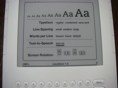 sText to Speech開始.jpg
