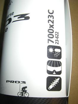 spro3raceパッケージ-1.jpg