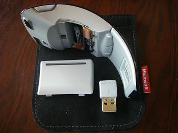 sArcマウス02.jpg