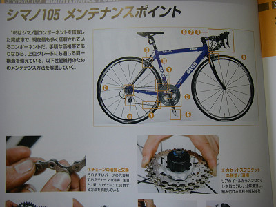 sシマノメンテ105-01.jpg