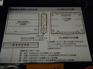 sETX2-SH5S各部名称.jpg