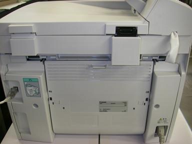 sMF4330d背面.jpg