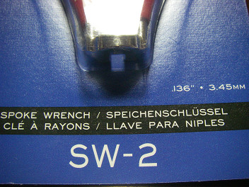 sSW-2パッケージ拡大.jpg